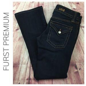 Furst Premium